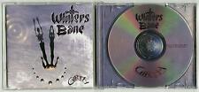 WINTER´S BANE - ´´GIRTH´´   RARE US POWER METAL CD 1997