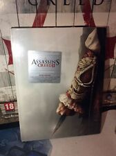 Assassins Creed 2 II Complete Official Guide Collectors Edition SEALED