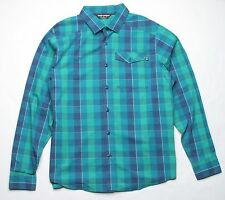 Under Armour Backwater LS Shirt (L) 386