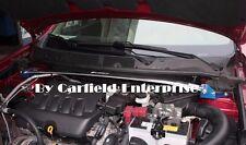 2006-2013 Nissan Dualis Qashqai J10 NJ10 +2 Front Upper Strut Tower Bar Brace