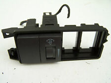 Hyundai Elantra Saloon (00-03) Interior light level switch