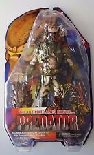 PREDATOR SERIES 16 SPIKED TAIL ACTION FIGURE NECA ALIEN AVP MOVIE