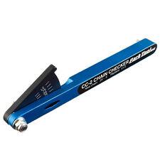 Park Tool CC-2 Chain Checker Gauge