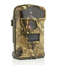 2016 New LTL Acorn Ltl-3310A Scouting Hunt Trail Game Camera 940nm LED No Glow