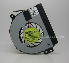 CPU Fan For Dell Inspiron 1464 1564 1764 N4010 Laptop DFS531205HC0T F9S8 0F5GHJ
