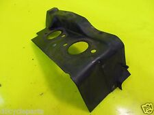 1998 98 POLARIS INDY LITE DELUXE TOURING CYLINDER BAFFLE COOLING SHROUD