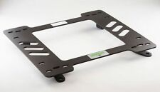 PLANTED SEAT BRACKET FOR 1978-1988 CHEVROLET MONTE CARLO DRIVER LEFT SIDE