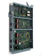 Safnat Evoluzione - scheda 4T0 ISDN per centralino Evoluzione Ascom 9436805000