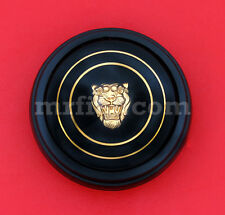 Jaguar XK 150 Horn Button New