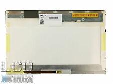 IBM Lenovo T500 27R2410 42T0586 42T0587 Laptop Screen