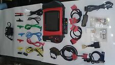 Snap-On Modis EEMS300 Code Reader/Scanner v 14.2 Scope Kit