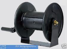 HDS Hochdruckreiniger Schlauchaufroller Schlauchtrommel Anschl f Kärcher Kränzle