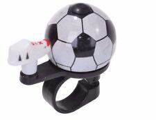 Fußball Fahrradklingel 41024 Fahrradglocke Glocke Klingel von Filmer