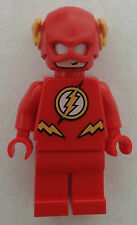 LEGO® DC Super Heroes Figur  The Flash  Neu Neuware & Original