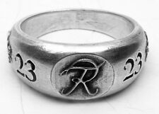 RIng, Fingerring  Wehrmacht 23.Infanterie-Division