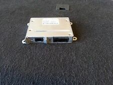 MERCEDES BENZ CLK320 CONVERTIBLE W209 OEM RADIO BLUETOOTH COMMUNICATION MODULE
