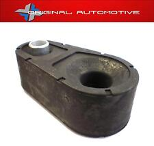 FOR VAUXHALL MOVANO RENAULT MASTER REAR ANTI ROLL BAR AXLE STABILISER OUTER BUSH