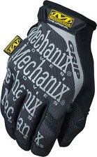Mechanix Wear GRIP Gloves MEDIUM (9)
