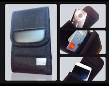 """[SoCal Seller] NEW iPhone 7(4.7"""")Heavy Duty Belt Loop For All Mobile Phone Bag"""