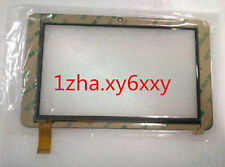 Touch Screen Digitizer Panel Replacement For KURIO 7S C13000 7'' inch 1zh0#