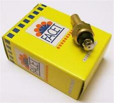 7.3142 FACET Temperatursensor-Wasser BMW 11651277228 E23 745i