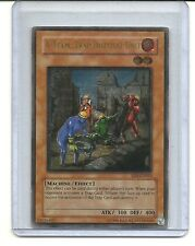 A-Team: Trap Disposal Unit-Ultimate Rare-Holographic--FREE SHIPPING