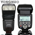 Yongnuo YN-560 III Wireless Flash Speedlite for Canon 5D 10D 20D 30D 40D 50D 60D