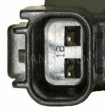 Standard Motor Products FD505 Ignition Coil