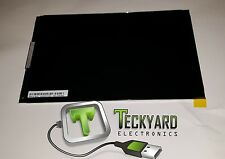 "Samsung Galaxy Tab 3 7.0 LCD DISPLAY SCREEN PANEL for SM-T217S 7"" LCD SCREEN"