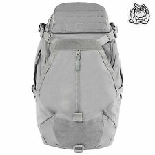 5.11 TACTICAL HAVOC 30 BACKPACK  56319 / STORM 092 * NEW *