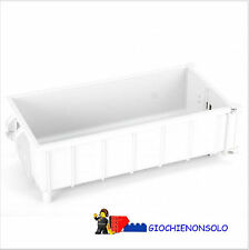 BRUDER 43622 - CONTAINER