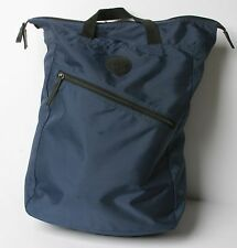 Converse Laptop Backpack (Navy)