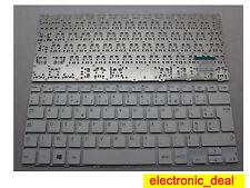 SAMSUNG NP905S3G NP910S3G NP915S3G SN3730W LAPTOP FR clavier Français
