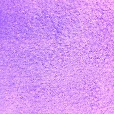 Polar fleece fabric, Anti pill fleece fabric,22 colours,150cm wide, polyester