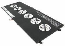 Alta Qualità Batteria per Sony gpt121 sgpbp04 Premium CELL UK