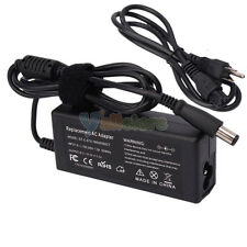 New 65W AC Adapter Charger for HP Pavilion dv4 dv5 dv6 dv7 g60 Power Supply Cord