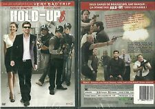 DVD - HOLD UP avec PATRICK DEMPSEY, ASHLEY JUDD / NEUF EMBALLE - NEW & SEALED