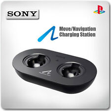 Sony ~ PS3 Move Charging/Dock/Docking Station (in Great Condition)