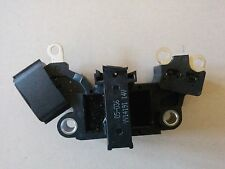 VOLTAGE REGULATOR LR1125-702, LR1100-711, LR1110-710C, LR1110-709,    LR1100-725
