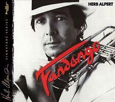 Fandango, Herb Alpert, Good