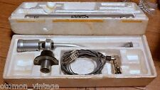 Ortofon RMG-212 tonearm  for SPU A and SPU G with box,cable * VG++ cond.