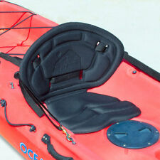Outfitter Kayak Seat,  Kayak Backrest, Sit On Top Kayak Seat
