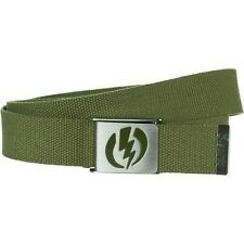 Electric Visual Volt II Belt (Green) ED5931202