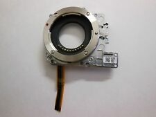 GENUINE PANASONIC DMC- GF1 MOUNT CONNECTOR FOR PART/REPAIR
