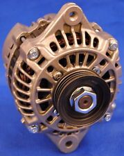 89-94 SUZUKI SIDEKICK ALTERNATOR  ALSO FITS CHEVY,GEO & GMC TRACKER 13213 55Amp
