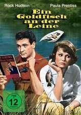 Ein Goldfisch an der Leine (DVD NEU/OVP)