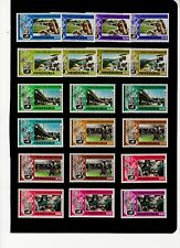Venezuela 1066-85 NH Pupils Sports Medicine, Free Shipping