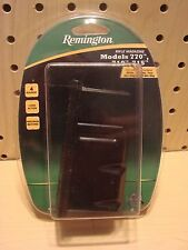 Remington Model 770, 710, 715 Magazine 4 Round Long Action 19635 NEW
