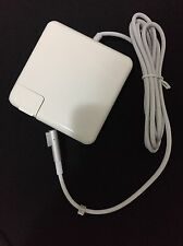 "85W AC Adapter Charger For Apple MacBook Pro 13"" 15"" 17"""