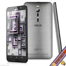 """Cellulare SMARTPHONE 